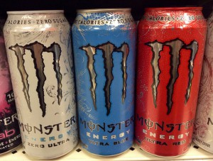 IP BLOG_monster energy